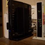 WZR-HP-G301NH/E