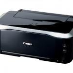 Canon PIXUS iP4830
