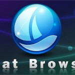 Boat Browser(ボートブラウザー)