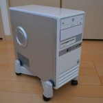 CPUスタンド「cp-031」の画像