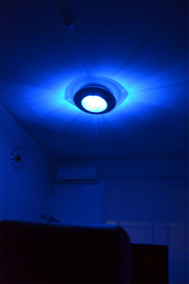 HHFZ4739 常夜灯