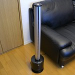 タワーファン(F-S1XJ)