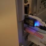 無線LAN USBアダプタ